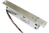 Электромагнитная защелка YB-500A