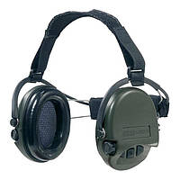 Наушники MSA Supreme Pro Neckband (с задним держателем) (SOR76302)
