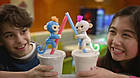 Интерактивная игрушка обезьянка Fingerlings Baby Monkey (Фингерлингс Бейби Манки) София, фото 5