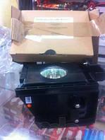 Лампа BP96-01073A для проекционного телевизора Samsung sp46l6hx