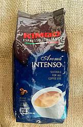KIMBO Aroma Intenso 1000 gramm
