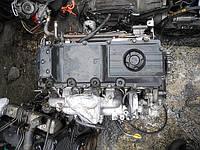 Двигатель Nissan Patrol 2000-... Y61 3.0tdi ZD30ddti