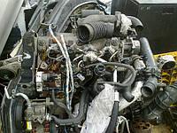 Двигатель Renault Trafic 2001-... 1.9dci F9Q