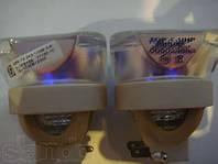Лампа для проектора Panasonic PT-VX400, PT-VX400E, PT-VX400NT, PT-VX400U, PT-VX41 (ET-LAV100)