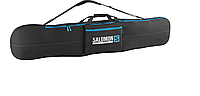 Чехол для сноуборда Salomon THE WAY BOARD BAG BLACK FW14-15 (MD)
