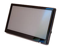 """10"""" Monztor iMo LCD Monitor S10 TOUCH"""
