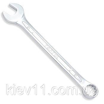 Ключ комбинированный TOPTUL 21мм AAEB2121