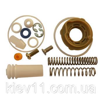 Ремонтный комплект для краскопультов H-3003 AUARITA RK-H-3003