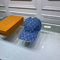 Кепка Louis Vuitton (Луи Витон)