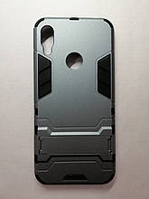 Чохол Huawei Y6 2019 Terminator