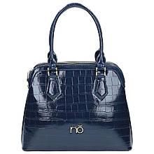 Сумка женская NOBO NBAG-I3521-C013 Синий