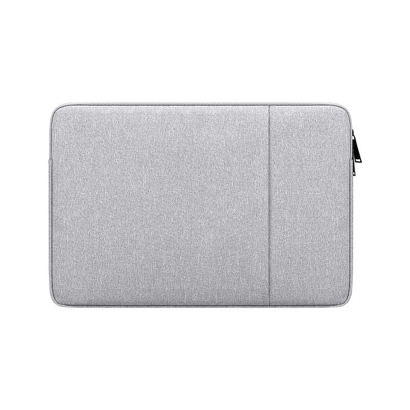 "Чохол для Macbook Air/Pro 13,3"" - сірий"