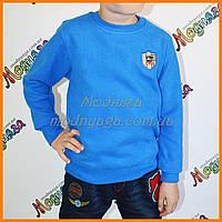 Детские кофты Барбери из фетра | Детские свитера