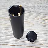Набор для чистки ствола калибра 4,5 мм, шомпол, фото 2