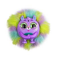 Интерактивная игрушка Tiny Furries S2 – ПУШИСТИК ЖАСМИН