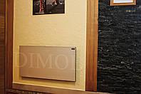 Керамический обогреватель Dimol Maxi 05 500 Вт