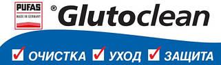 Glutoclean
