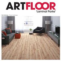 Ламінат Art Floor