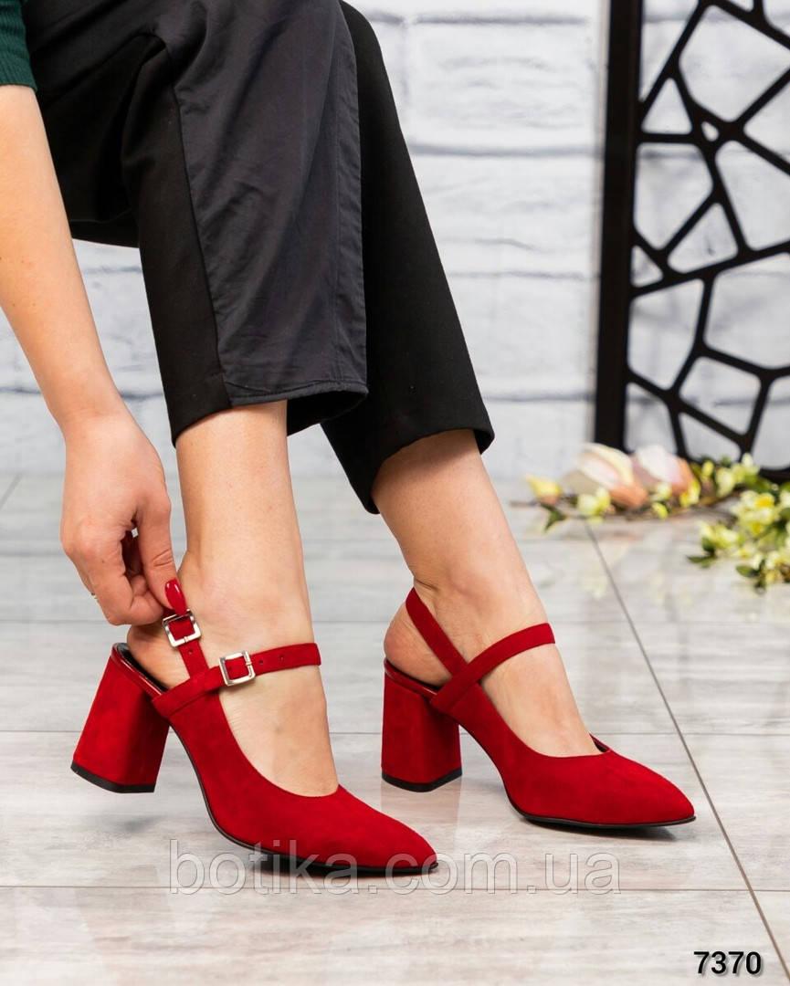 Элитная коллекция! Шикарные босоножки на каблуке летние туфли