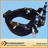 Крепление для цилиндров HYVA серии UM 73104043, фото 1