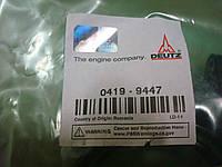 Датчик числа оборотов Deutz 04199447, фото 1