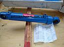 Гидроцилиндр рулевого управления МТЗ 50х25-200 производство Гидросила,Украина., фото 2
