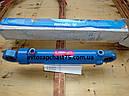 Гидроцилиндр рулевого управления МТЗ 50х25-200 производство Гидросила,Украина., фото 3