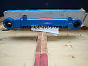 Гидроцилиндр рулевого управления МТЗ 50х25-200 производство Гидросила,Украина., фото 4
