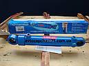 Гидроцилиндр рулевого управления МТЗ 50х25-200 производство Гидросила,Украина., фото 5