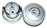 Двигатель для пылесоса FJD-M01 2000W (D=130mm,H=116mm)