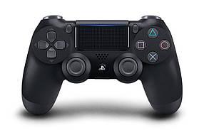 Геймпад PS4 Dualshock 4 (качественная копия, разные цвета)