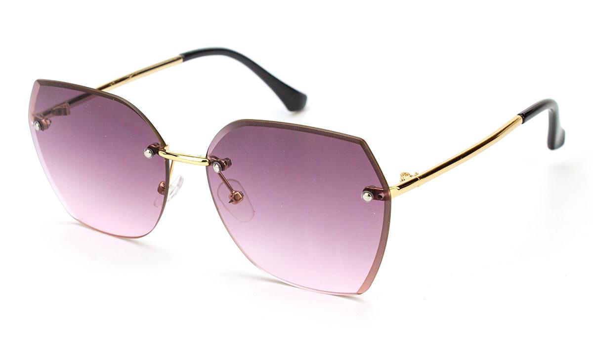 Детские солнцезащитные очки Kaidile 606