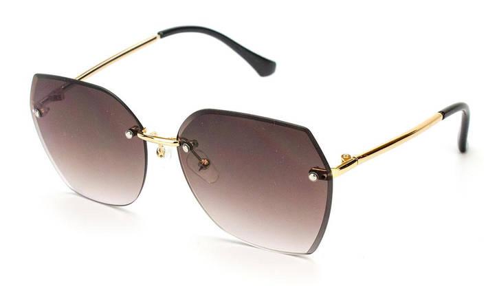 Детские солнцезащитные очки Kaidile 606, фото 2