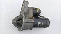 Стартер S12-3708110BA