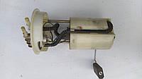 Насос топливный S21-1106610
