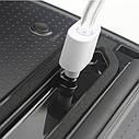 Вакуумный упаковщик пищи Camry CR 4470 бытовой, фото 7