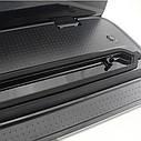 Вакуумный упаковщик пищи Camry CR 4470 бытовой, фото 4