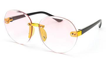 Детские солнцезащитные очки Kaidile 7708, фото 2
