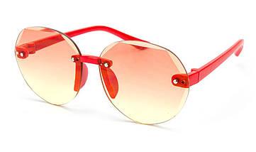 Детские солнцезащитные очки Kaidile 7708, фото 3