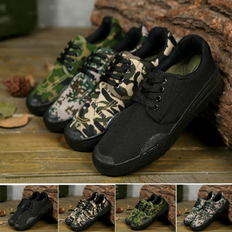 Классические мужские кроссовки на толстой подошве 38 - 44