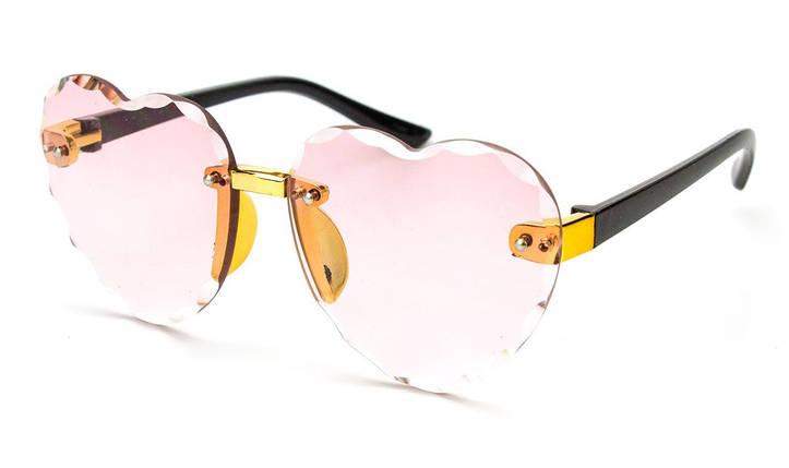 Детские солнцезащитные очки Kaidile 7707, фото 2