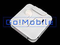 Наушники Apple EarPods Lightning оригинал (Китай) (тех.упаковка)