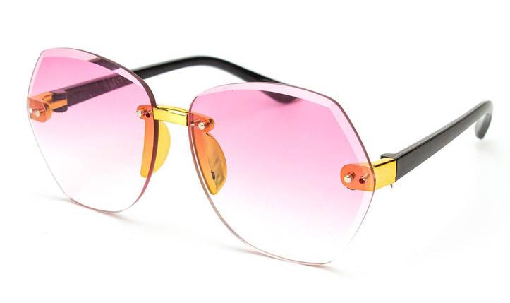 Детские солнцезащитные очки Kaidile 7706, фото 2
