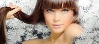 Выпадение волос Лечение азотом Хмельницкий