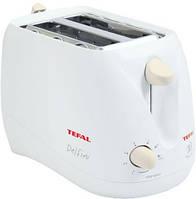 Тостер TEFAL 539646
