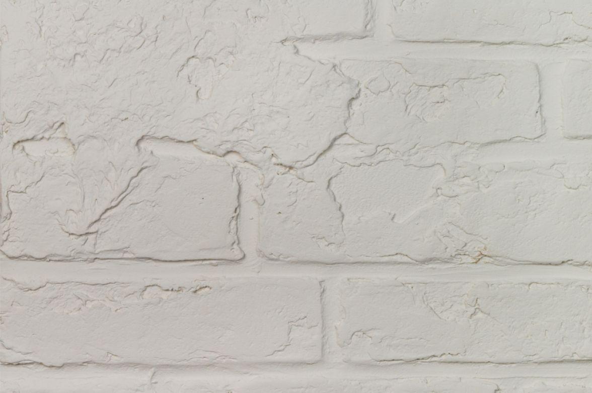 ITAKA – декоративное покрытие с эффектом старых стен Elf