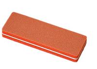 Блок шлифовщик  для натуральных и искусственных ногтей 1штука