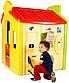 Игровой домик Супергородок Little Tikes   444C00060, фото 4