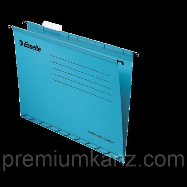 Подвесная папка Pendaflex  Esselte