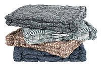 Подушка для стула/табуретки футон, 45х45х6h см, фото 1